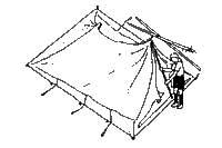 campeggiatore4