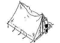 campeggiatore5