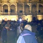 piazza-duomo-(palco)
