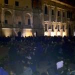 piazza-duomo-(panoramica)
