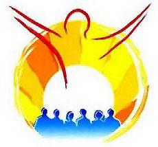 logo-IC